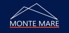 Monte Mare - kurtki damskie bielsko logo